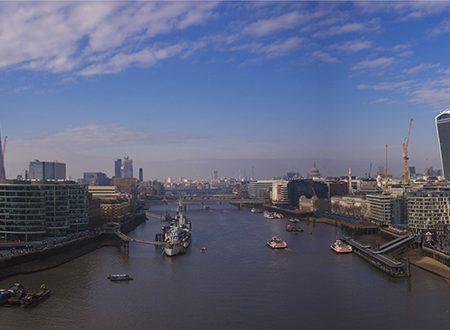 Alla scoperta di Londra: itinerario di 7 giorni!