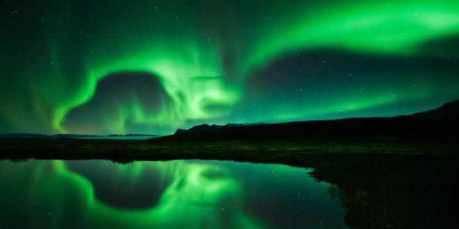 Aurora Polare: consigli e indicazioni!