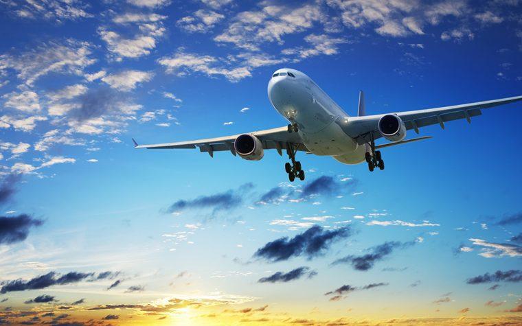 Cagliari: compagnie aeree e voli diretti per la Sardegna