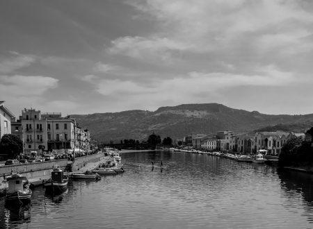 Bosa: gita nel nord-ovest della Sardegna