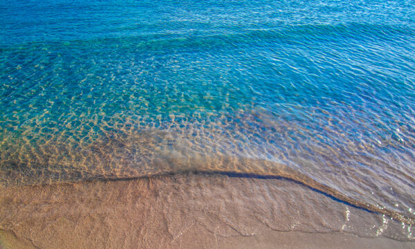 Le 9 spiagge da non perdere nella Sardegna sud-orientale